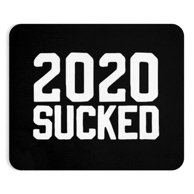 2020 Sucked Mousepad - Chowdaheadz