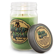 Wicked Kissah Candle - Chowdaheadz