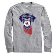 Fenway Dog T-Shirt - Chowdaheadz