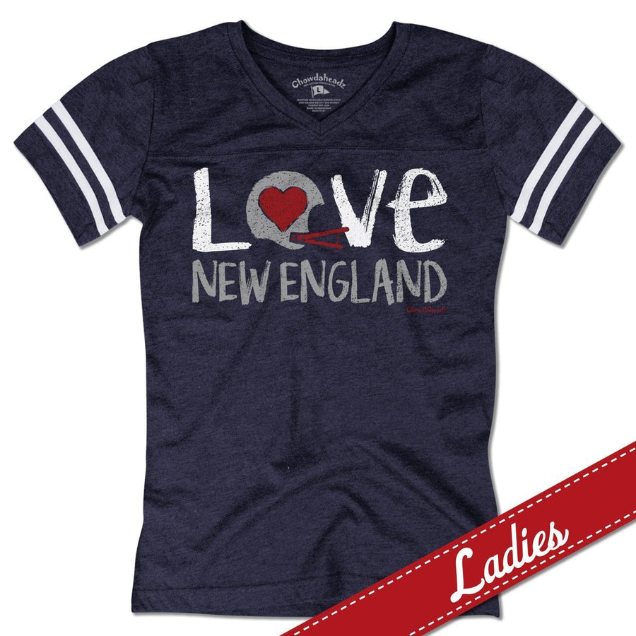 T Shirts Boston T Shirts New England T Shirts