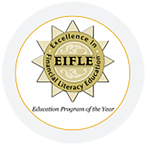 Education Program of the Year 2015