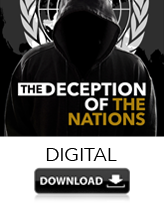 The Deception of the Nations (DIGITAL DOWNLOAD)