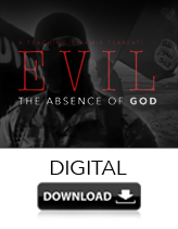 Evil: The Absence of God (DIGITAL DOWNLOAD)