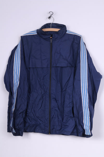 ec0ee998d Mens sport clothes. New, vintage and second hand – Tagged