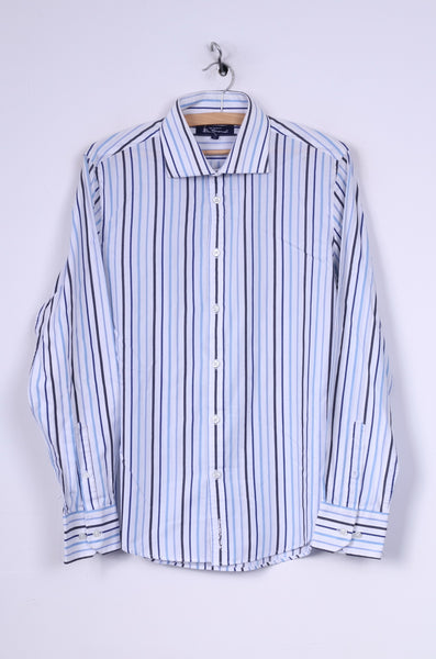 a778758e5 Mens second hand Casual Shirts. New and vintage – Tagged