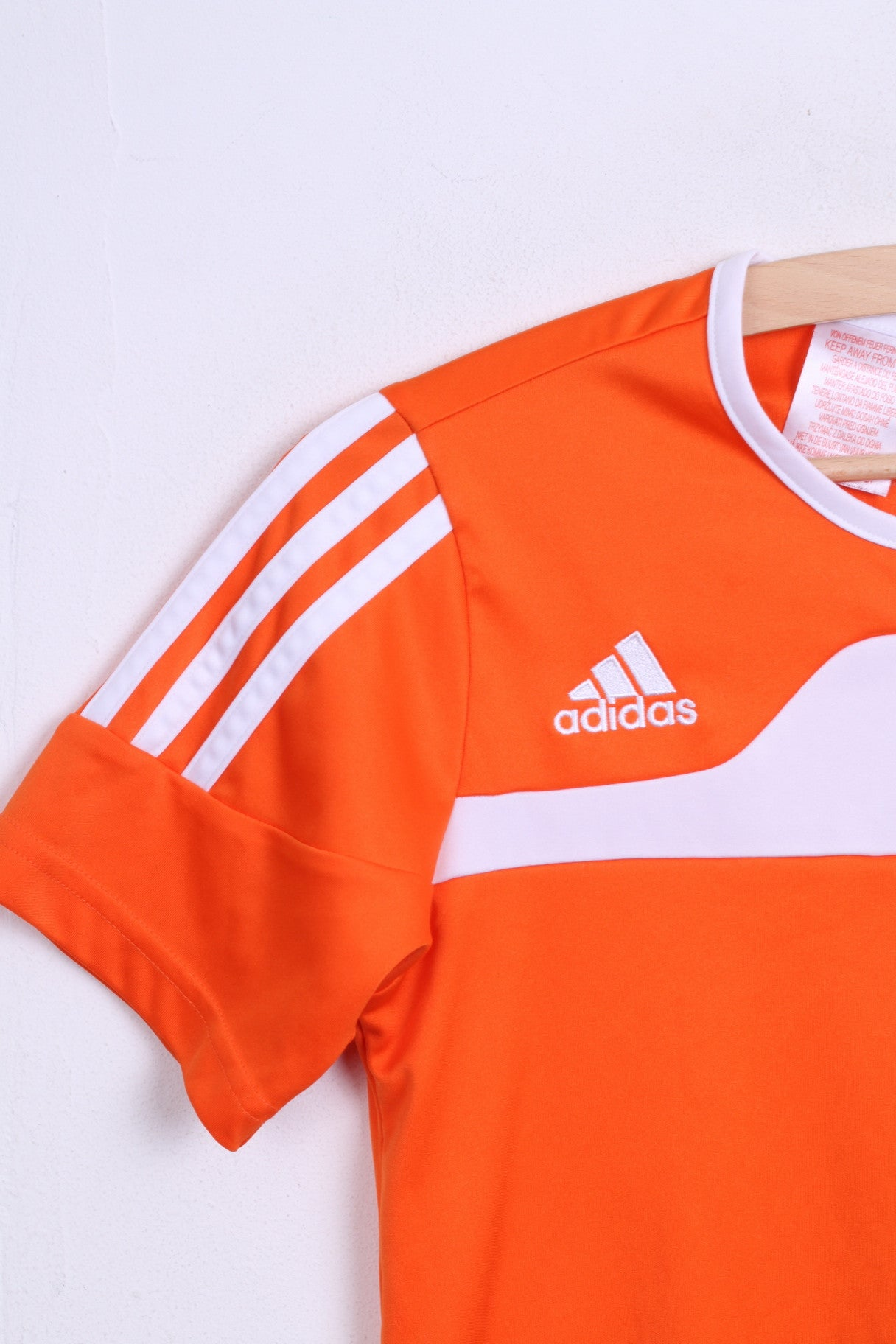 Football Xxs Afc Womens Orange Club Adidas Sport Shirt City Swansea mnN8POyv0w