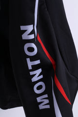 New BIKE Mens M Cycling Sleeve Bibs Bike Sport