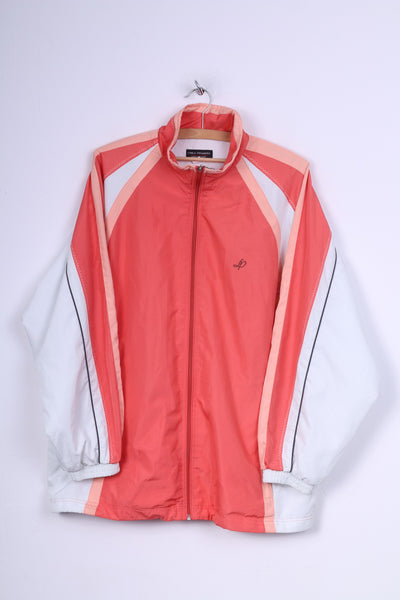 9d3f6b4fb Mens sport clothes. New, vintage and second hand – Page 14 ...