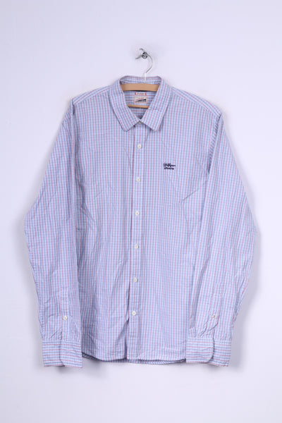 a48db7f20 Mens second hand   vintage clothes online shop – Tagged