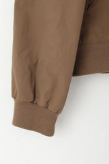 Champion Men S Shirt Red Football Association Of Wales Jersey Gorau Chwarae Cyd Chwarae Top