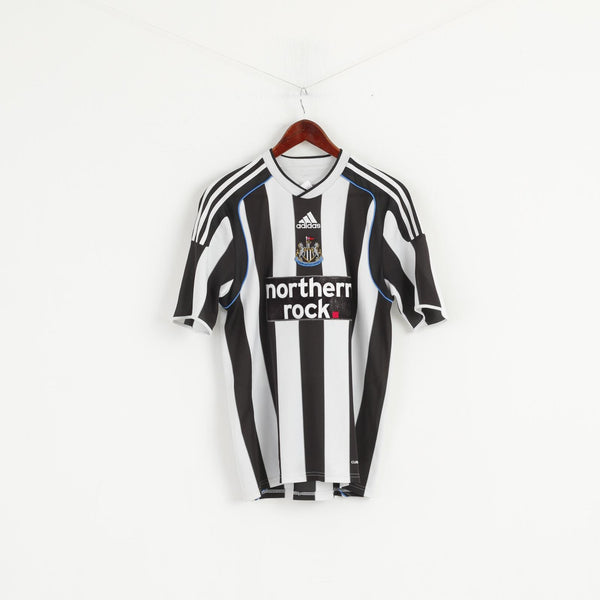 Adidas Men S Shirt Newcastle United Jamie D. #9 Football Club Jersey Top