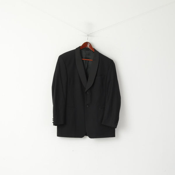 New Second Hand Suits And Blazers Mens Vintage Clothes Retrospectclothes