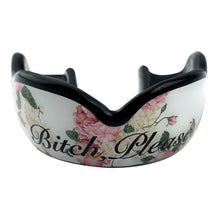 Bitch, Please - Damage Control Mouthguards