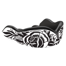 Blackarts - Damage Control Mouthguards