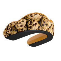 Cookie Monster Mouthguard (EI) - Damage Control Mouthguards