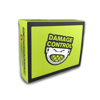 Replacement Impression Kit - Damage Control Mouthguards