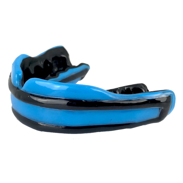 Damproband Mouth Guard - Damage Control Mouthguards