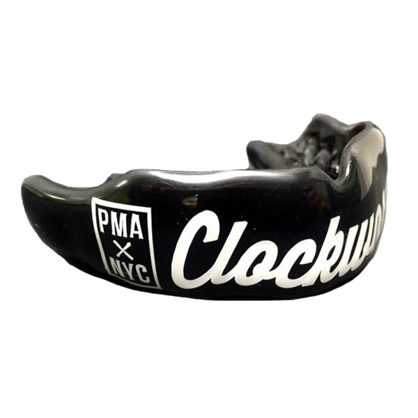 Football Custom Mouthguard