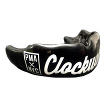 Football Custom Mouthguard - Damage Control Mouthguards