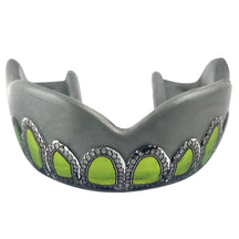 Green Candy Grillz (HI) Boil&Bite - Damage Control Mouthguards