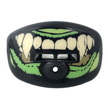 Monster - Damage Control Mouthguards