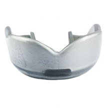 Silver Mouth Guard EI - Damage Control Mouthguards