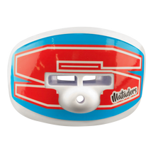 Team Design Mouth Guards - Damage Control Mouthguards