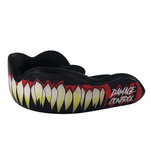 SymBite (EI) - Damage Control Mouthguards