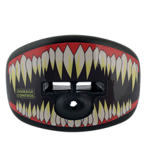 Symbite Pacifier Mouthpiece - Damage Control Mouthguards