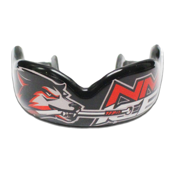 Team Design Mouthguards