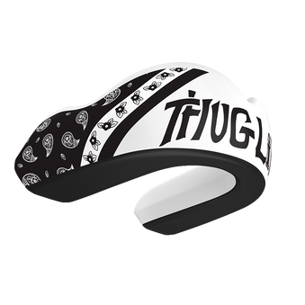 Thug Life (EI) Boil and Bite - Damage Control Mouthguards