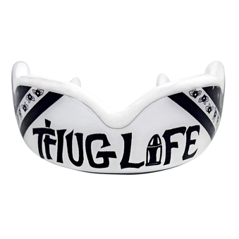Thug Life (EI) - Damage Control Mouthguards