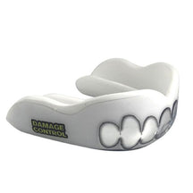 Grillz Boil and Bite - Damage Control Mouthguards