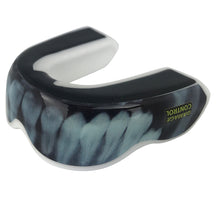 X-Ray Mouthguard (EI) - Damage Control Mouthguards
