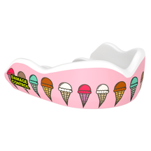 I Scream (HI) - Damage Control Mouthguards