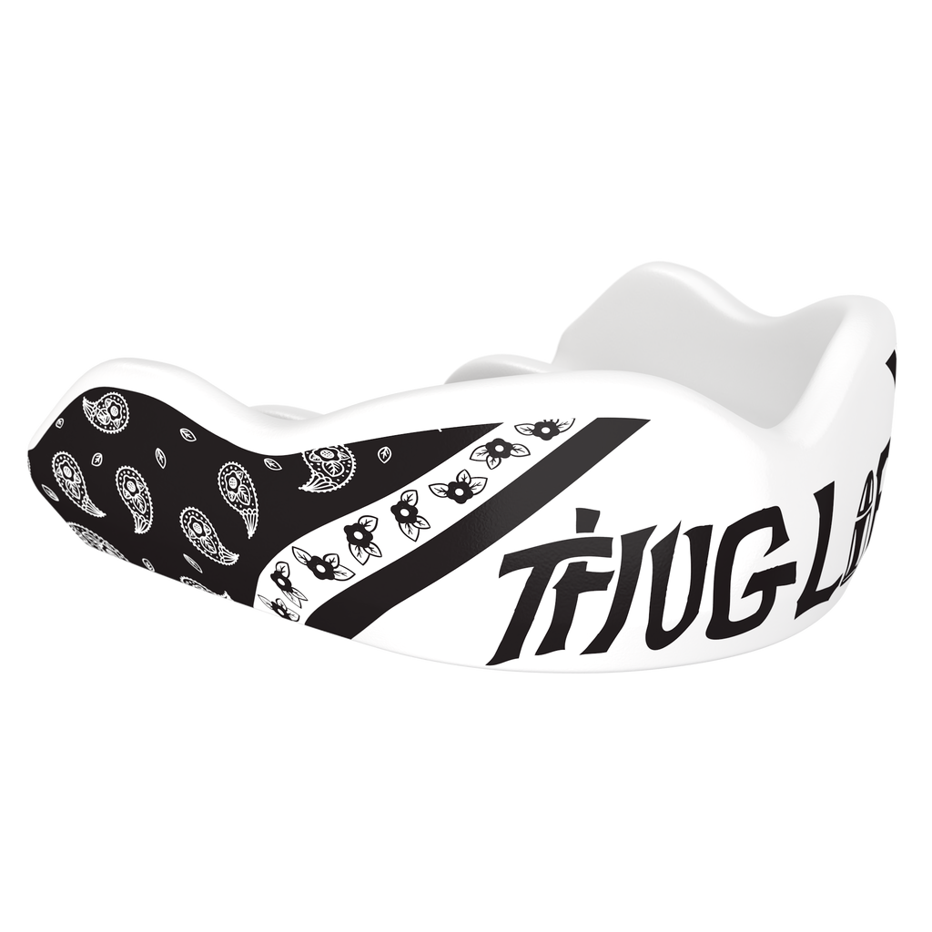 Thug Life (HI) Boil and Bite - Damage Control Mouthguards