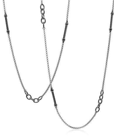 Alor 36 Inch Chain 08-42-0064-00 (Choose free two-day shipping at checkout)