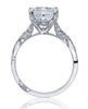 Tacori Simply Tacori Engagement Ring 2573PR7W