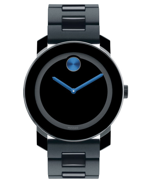 Movado Bold 3600099 Watch (Choose free two-day shipping at checkout)