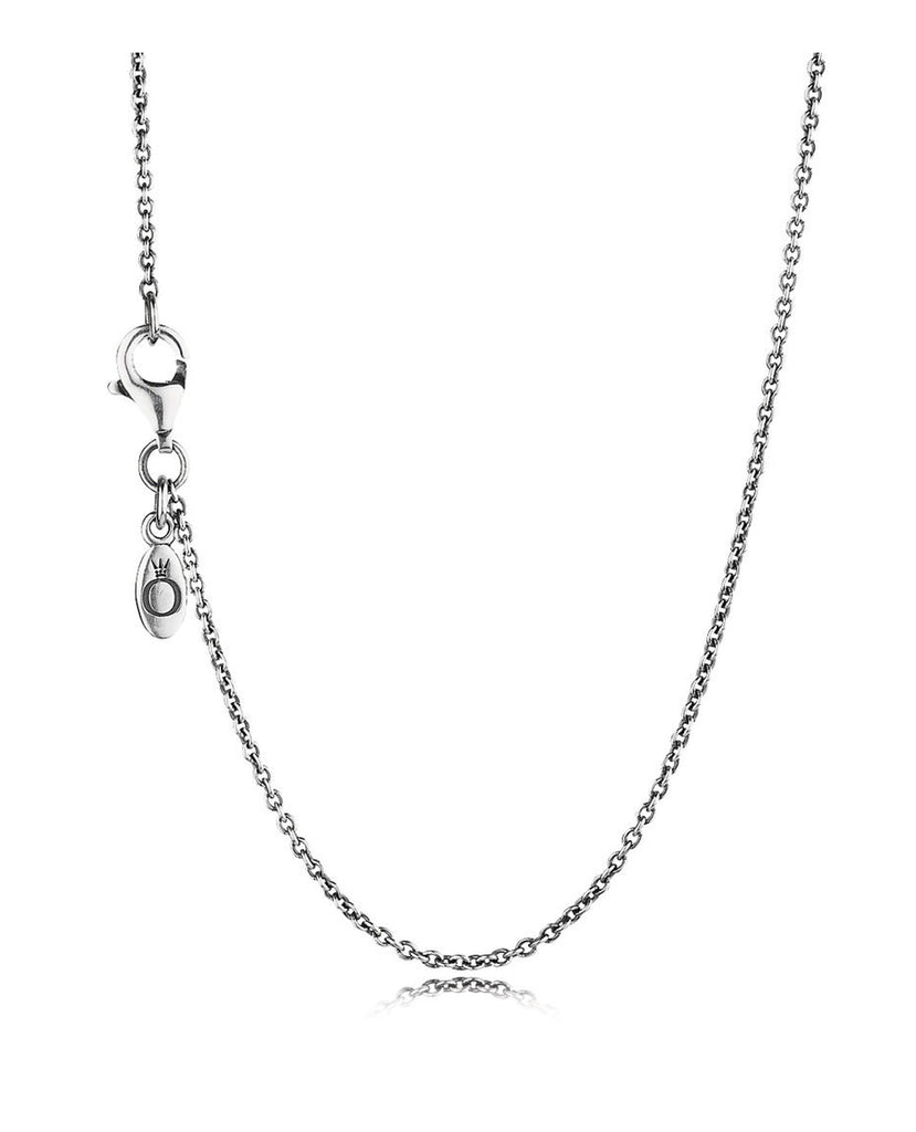 Pandora Oxidized Chain 590412OX