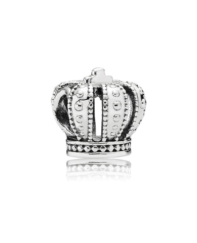 Pandora Royal Crown 790930 (Choose free-two day shipping at checkout)