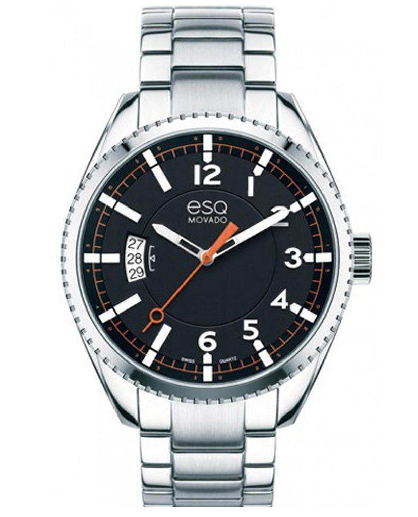 ESQ 07301425 Men's Catalyst Watch (Choose Free Two-Day Shipping at Checkout)
