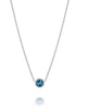 Tacori Island Rains Necklace SN15433 (Choose free two-day shipping at checkout, Tacori SN15433)
