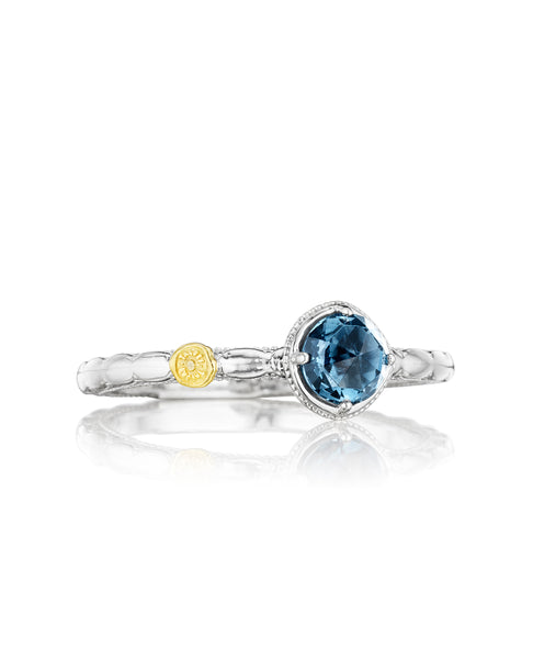 Tacori SR13333 Island Rains Ring (Choose free two-day shipping at checkout)