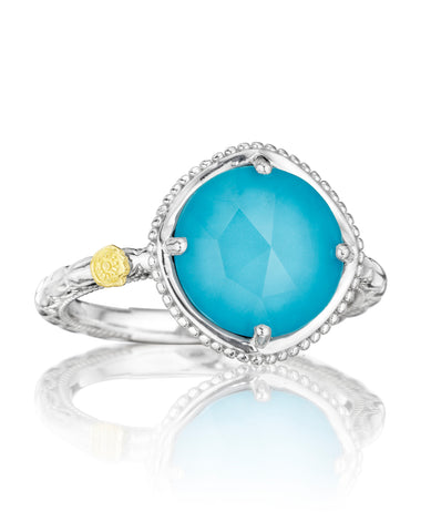 Tacori Island Rains Ring SR13505 (Choose free two-day shipping at checkout)