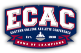 ECAC ANNOUNCES STRATEGIC PARTNERSHIP WITH GUARDLAB CUSTOM MOUTHGUARDS