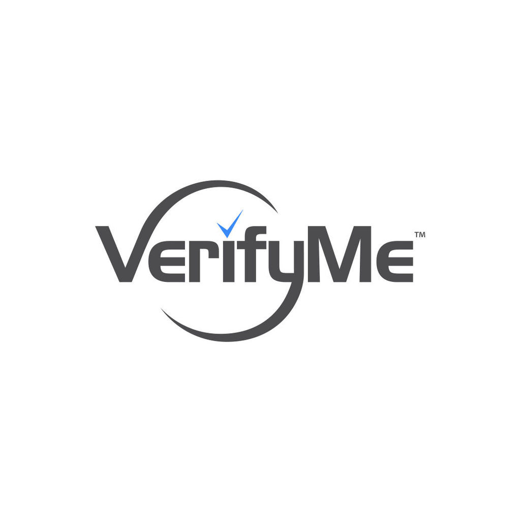 VerifyMe Finalizes Mouthguard Protection Agreement With GuardLab