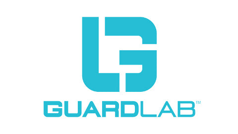 Image result for guardlab logos