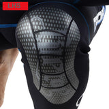 Men Wet-suit for Scuba Diving, Surfing and Windsurfing. Neoprene Full Body Diving Suit, Swimwear.