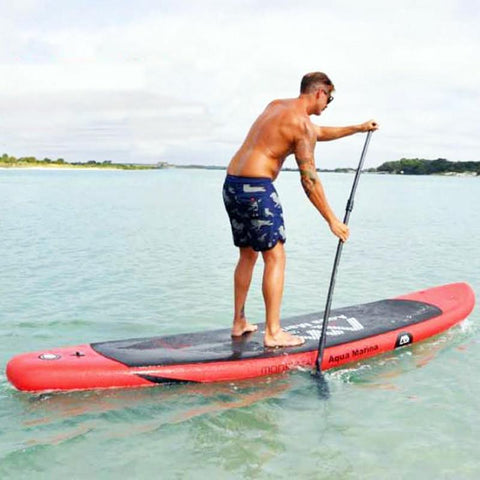 Best Inflatable Sup Board Stand-Up Paddle Surfboard/Kayak,New Version